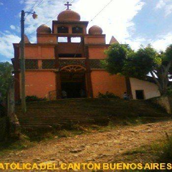 municipio-union-cantinil-huehuetenango-iglesia-fiesta-patronal-cultivos