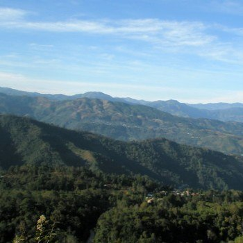 municipio-union-cantinil-huehuetenango-limites-territoriales