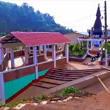 municipio-union-cantinil-huehuetenango-origen-nombre