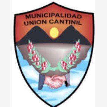 municipio-union-cantinil-huehuetenango-transporte-independencia-decret54-2005