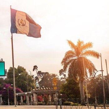 que-es-estado-sitio-guatemala-medidas-restricciones