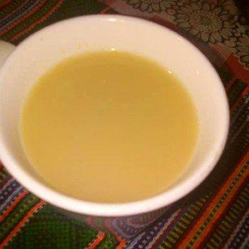receta-hacer-atol-incaparina-guatemalteca