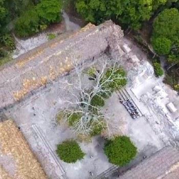 sitio-arqueologico-blanca-peten-guatemala-construccion-origen-edificacion