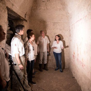 sitio-arqueologico-blanca-peten-guatemala-excavaciones-hallazgos