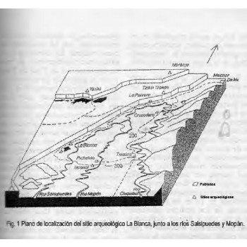 sitio-arqueologico-blanca-peten-guatemala-plano-como-llegar-melchor-mencos