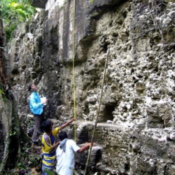 sitio-arqueologico-blanca-peten-guatemala-proyecto