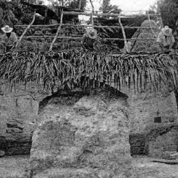 sitio-arqueologico-blanca-peten-guatemala-ruinas-area-central-isla-palacios-mayas