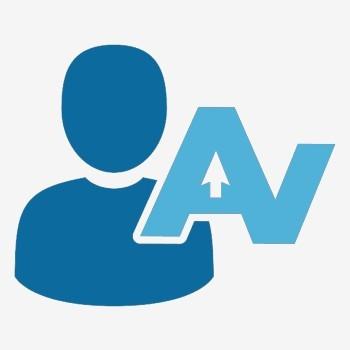 solicitud-en-linea-nit-guatemala-portal-sat-agencia-virtual-rtu-digital
