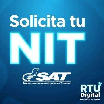 solicitud-en-linea-nit-guatemala-via-electronica-sat-pasos