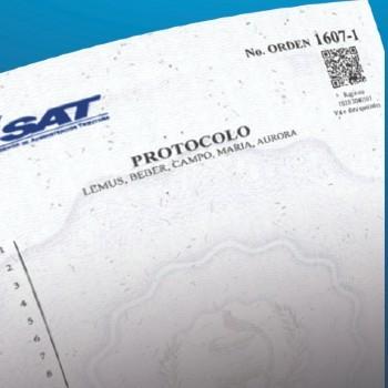 timbres-fiscales-guatemala-codigo-tributario-sat