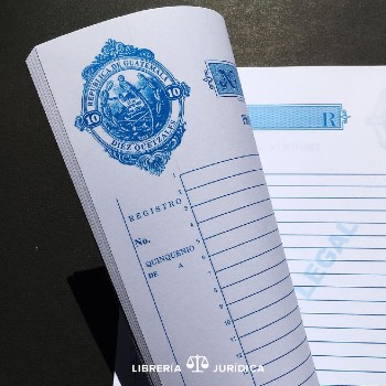 timbres-fiscales-guatemala-papel-sellado-especial