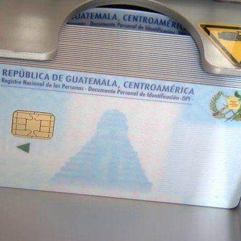 vencimiento-dpi-guatemala-emision-renovacion-renap