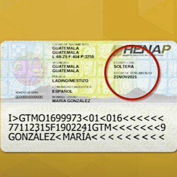 vencimiento-dpi-guatemala-fecha-caducidad-renovacion