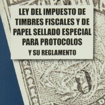 venta-especies-fiscales-guatemala-ley-impuesto-timbres-fiscales-papel-sellado-protocolos