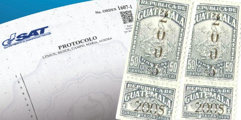 venta-especies-fiscales-guatemala-sat