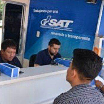 venta-especies-fiscales-guatemala-timbres-fiscales-papel-sellado-protocolo
