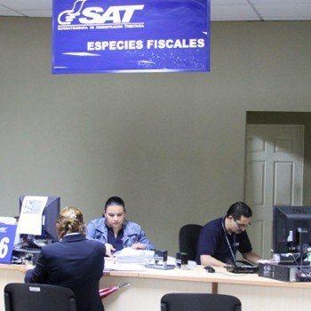 venta-especies-fiscales-guatemala