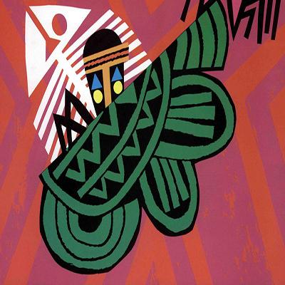 Anansí, el dios araña, foto libro de la fábula de anansí México, inglés