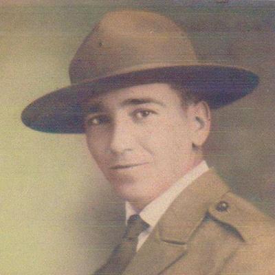 Carlos Cipriani
