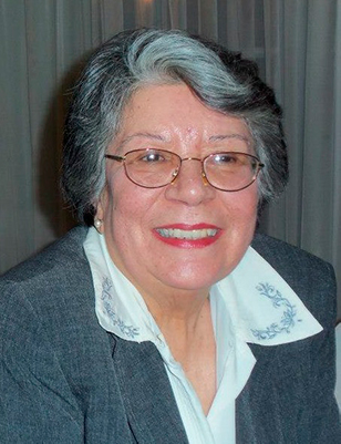 Carmen María Galo de Lara
