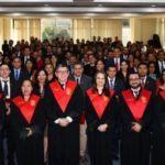 Día nacional del abogado en Guatemala