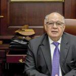 Biografía de Diego Pulido Aragón