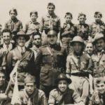Historia de los Scouts de Guatemala