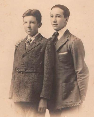 Hermanos Cipriani