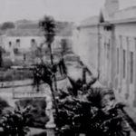Historia del primer EPS en Guatemala, Odontología USAC