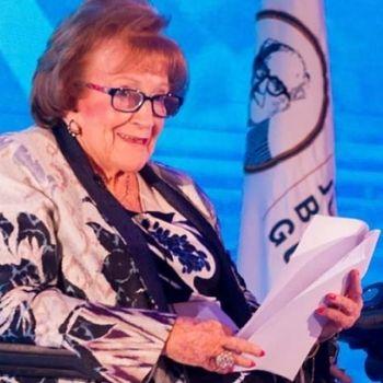 biografia-isabel-gutierrez-bosch-impulsora-educacion-guatemala-becas-universitarias