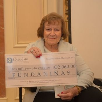 biografia-isabel-gutierrez-bosch-impulsora-educacion-guatemala-fundaniñas