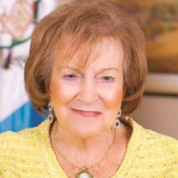 biografia-isabel-gutierrez-bosch-impulsora-educacion-guatemala-primer-mujer-presidente-club-rotario