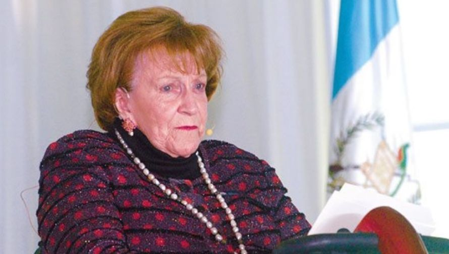 biografia-isabel-gutierrez-bosch-impulsora-educacion-guatemala