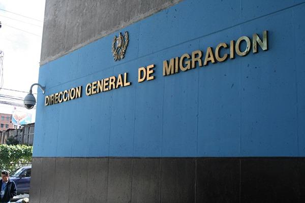 direccion-de-migracion-guatemalteca