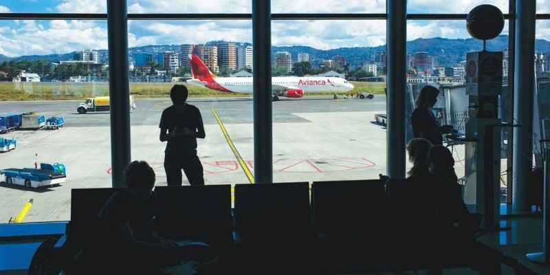 Aeropuerto-Internacional-La-Aurora-Foto-Forbes-Centroamerica