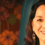 Biografía de Aida Toledo, poeta guatemalteca