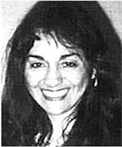 Biografía Aida Toledo, Foto - Personajes positivos que influyeron en Guatemala
