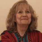 Biografía de Ana María Rodas, escritora guatemalteca