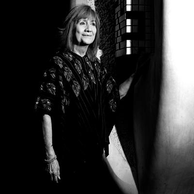 Biografía de Ana María Rodas, perfil - Foto Look Magazine