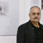 Biografía del escritor Dante Liano
