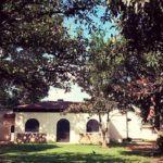 Historia de la Casa Universitaria de la Cultura Flavio Herrera