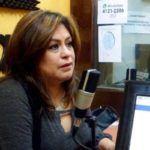 Biografía de Jessica Masaya, escritora guatemalteca