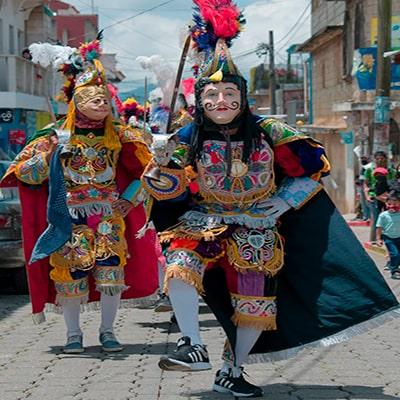 Municipio de Sumpango, Sacatepéquez. Foto. @orlando_rukal
