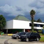 Historia del Museo de los niños de Guatemala
