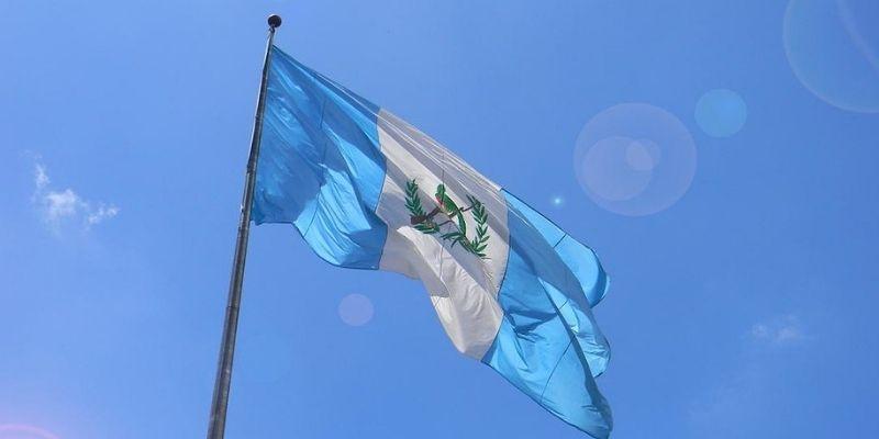 Obtener la nacionalidad guatemalteca - Foto Ángel Cifuentes