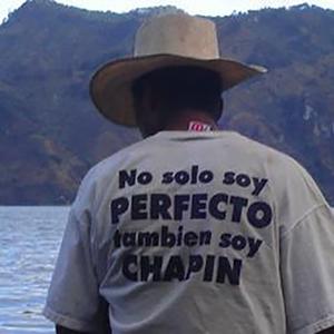 Qué son los guatemaltequismos - Foto @chapinismoscom