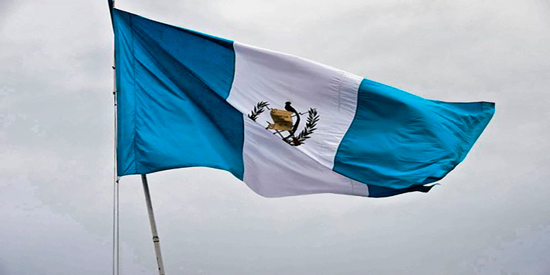 Qué son los guatemaltequismos - Foto Ángela Velásquez