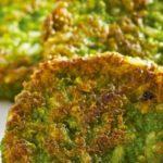 Receta para cocinar tortitas de quilete