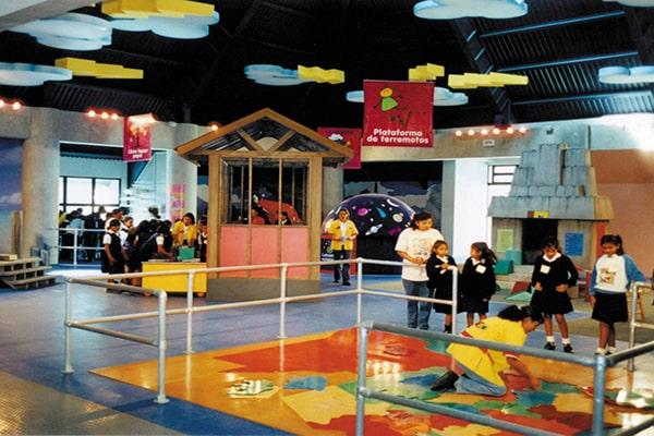 museo-de-los-niños-guatemala-Foto-Travel Notes