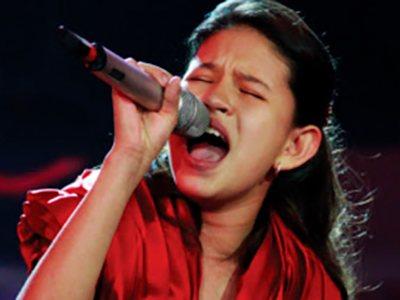 Guatemaltecos ganadores de concuros internacionales - Foto Noticias . com